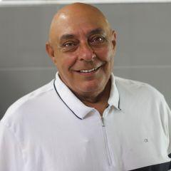 Gabriel Ibrahim