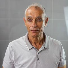 Adel Ibrahim