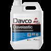 Davelastic