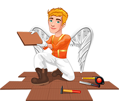 Tiling Angel contact us